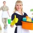 Coop Milano Ovest Service pulizie uffici Rho