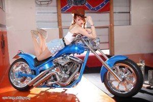 Riparazioni Harley Varese