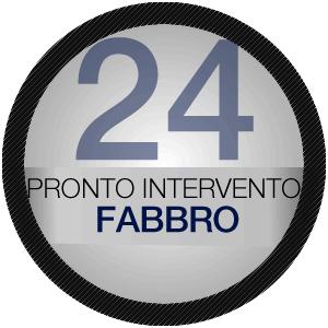 Logo-Pronto-Intervento-Fabbro