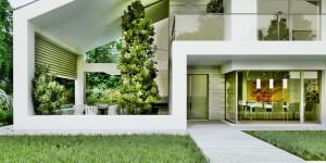 Ristrutturazioni appartamenti Monza